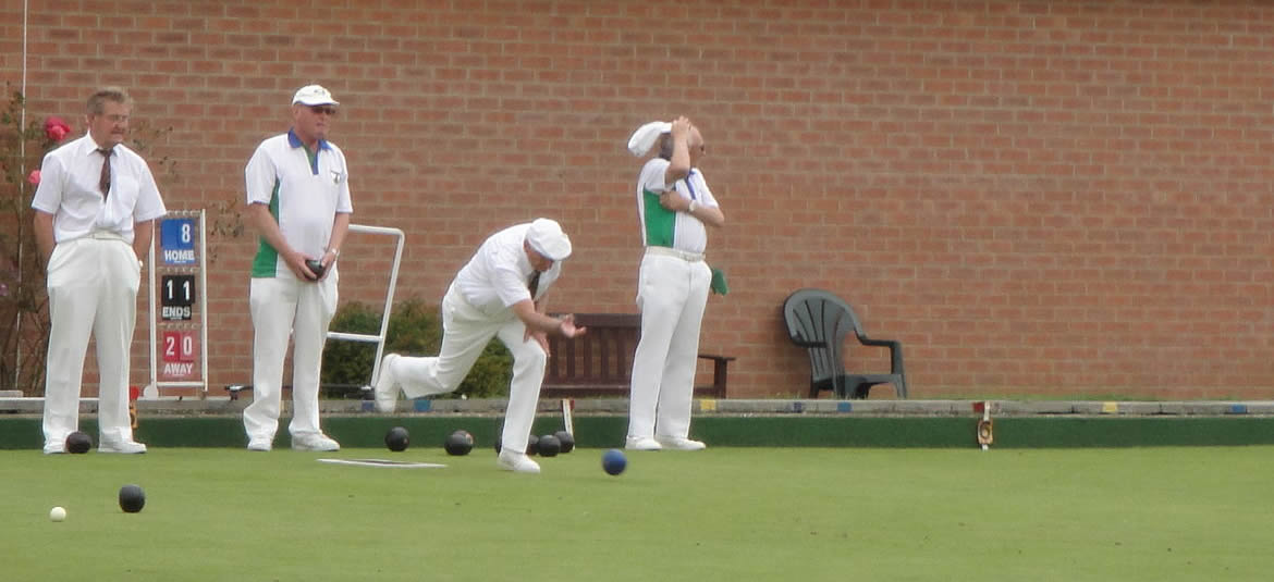 bowls uniforms wetherby