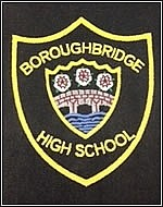 Boroughbridge High School
