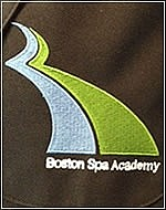 Boston Spa Academy