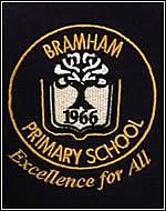 Bramham Primary School