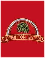 Deighton Gates School