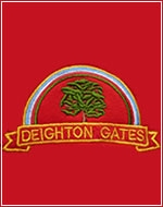 Deighton Gates School