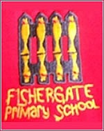 Fishergate Primary School