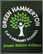 Green Hammerton School