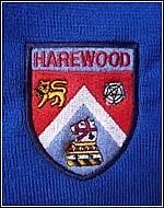 Harewood School