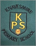 Knavesmire Primary School
