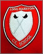 Long Marston C of E School