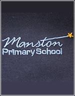 Manston Primary School