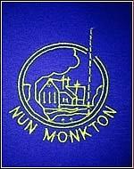 Nun Monkton School