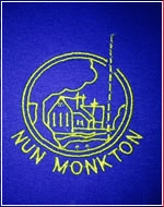 Nun Monkton School