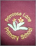 Primrose Lane Primary School