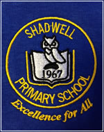 Shadwell Primary School
