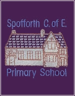 Spofforth C of E Primary School