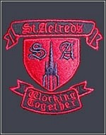 St. Aelred School