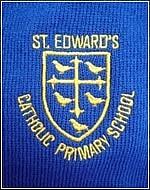 St. Edwards Catholic Primary School