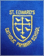 St. Edwards Catholic Primary School
