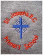 St. Josephs RC Primary School