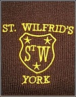 St. Wilfrid's School York
