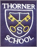 Thorner School
