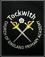 Tockwith CE Primary School