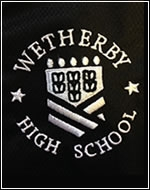 Wetherby High School