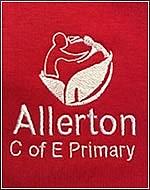 Allerton C of E Primary