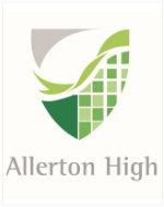 Allerton High School