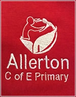 Allerton C of E Primary