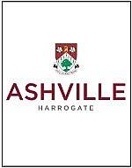 Ashville School