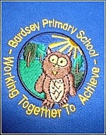 Bardsey Primary School